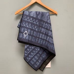 Nomadix North Swell Towel